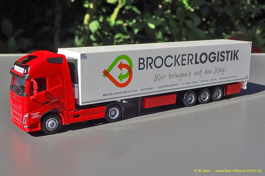 20180702-Brocker-00026.jpg