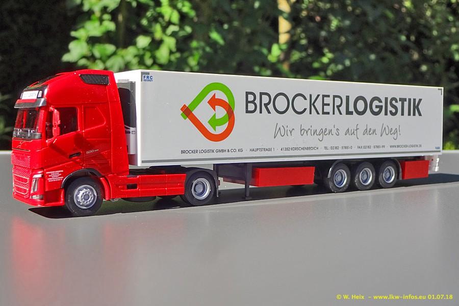 20180702-Brocker-00027.jpg