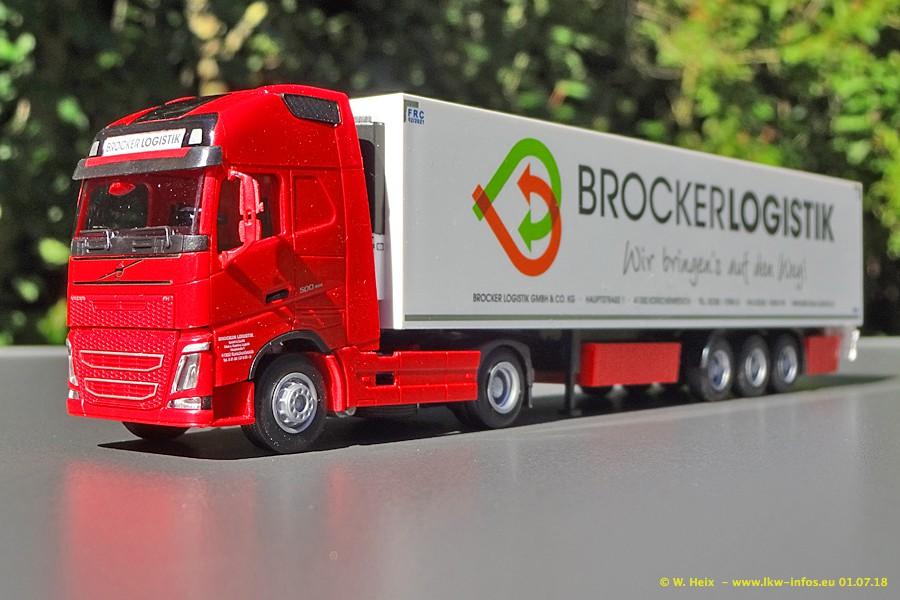20180702-Brocker-00028.jpg