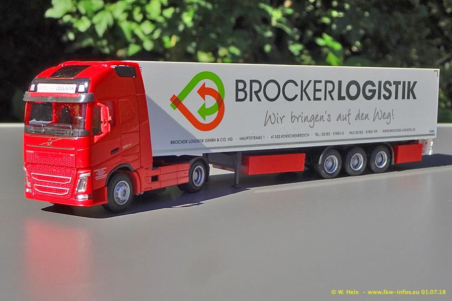 20180702-Brocker-00029.jpg