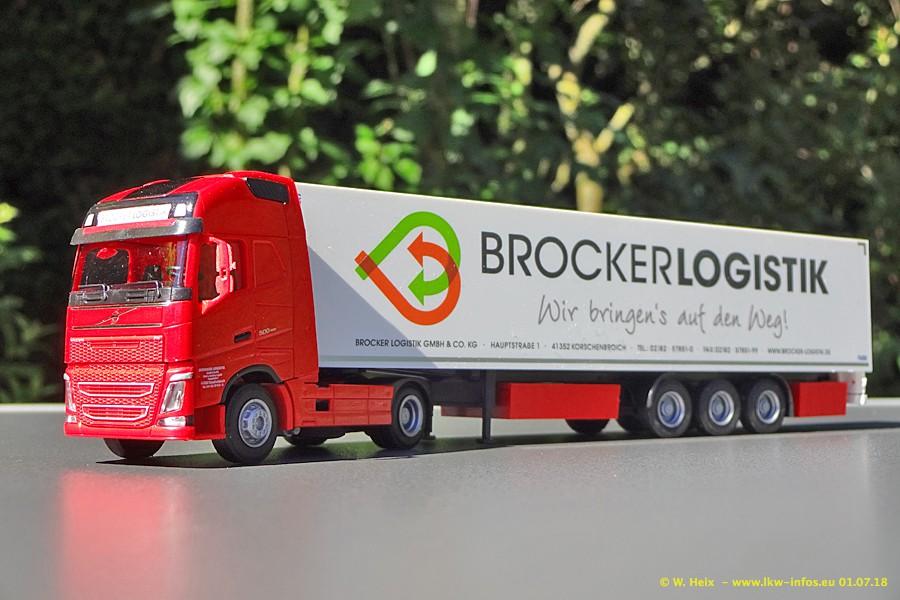 20180702-Brocker-00030.jpg