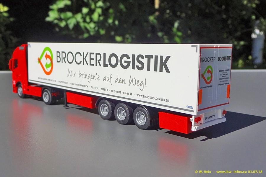 20180702-Brocker-00033.jpg