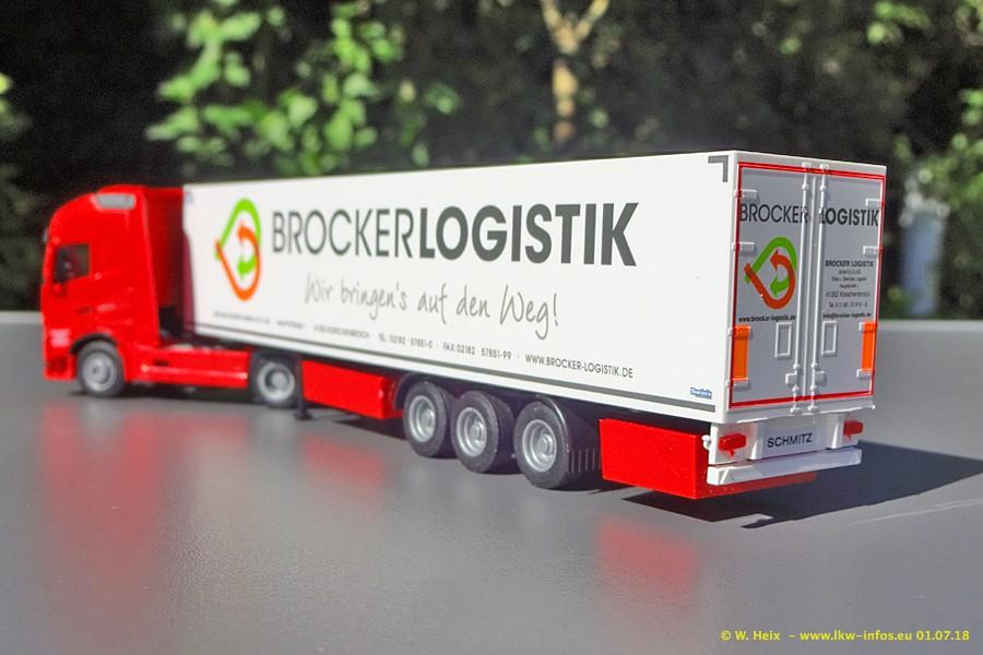 20180702-Brocker-00036.jpg
