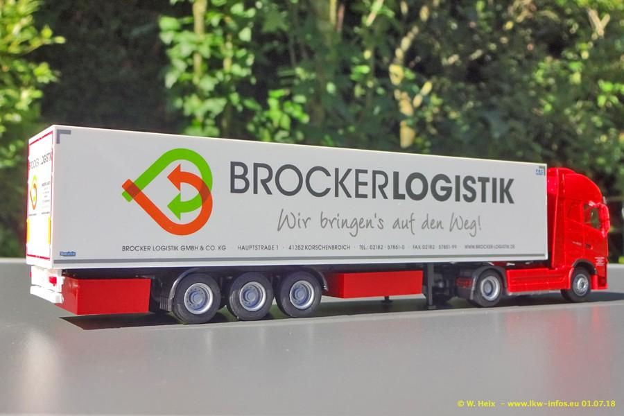 20180702-Brocker-00038.jpg