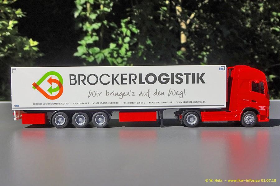 20180702-Brocker-00040.jpg