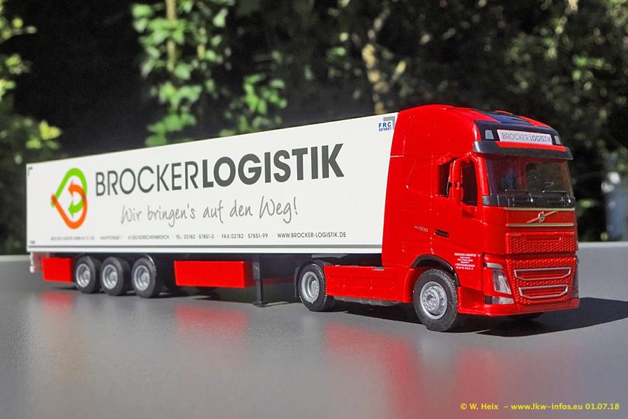 20180702-Brocker-00043.jpg
