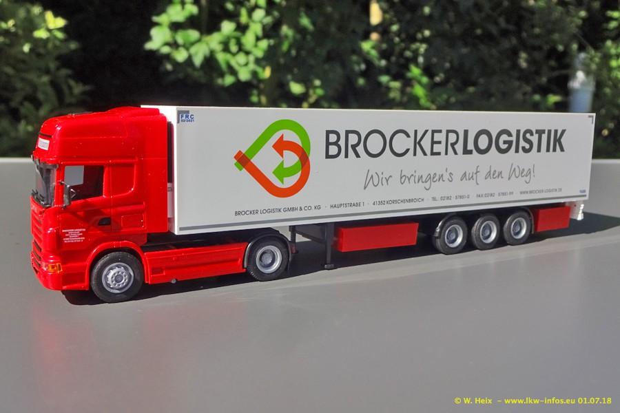 20180702-Brocker-00047.jpg