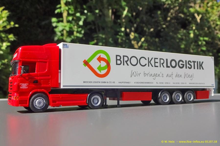 20180702-Brocker-00048.jpg