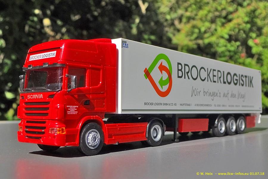 20180702-Brocker-00049.jpg