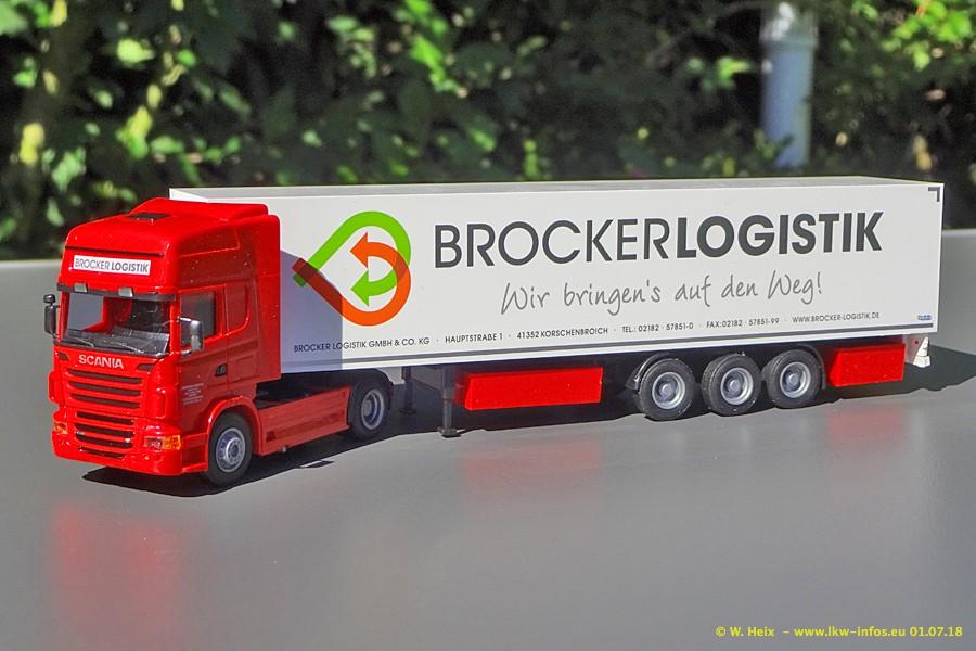 20180702-Brocker-00051.jpg