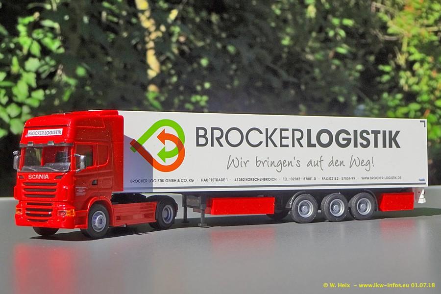 20180702-Brocker-00052.jpg