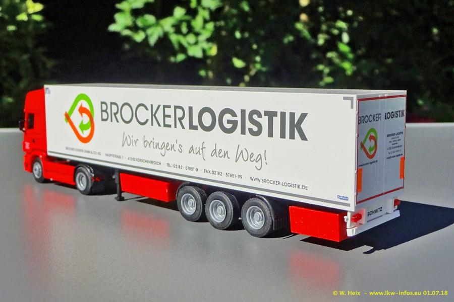20180702-Brocker-00055.jpg