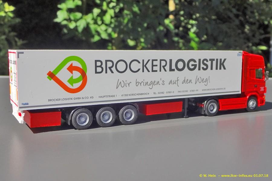 20180702-Brocker-00059.jpg