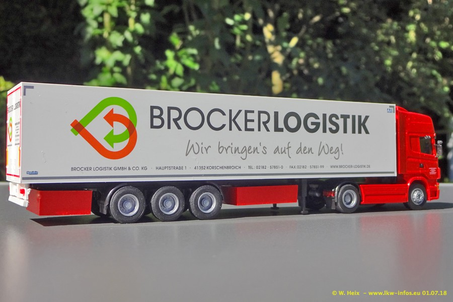 20180702-Brocker-00060.jpg