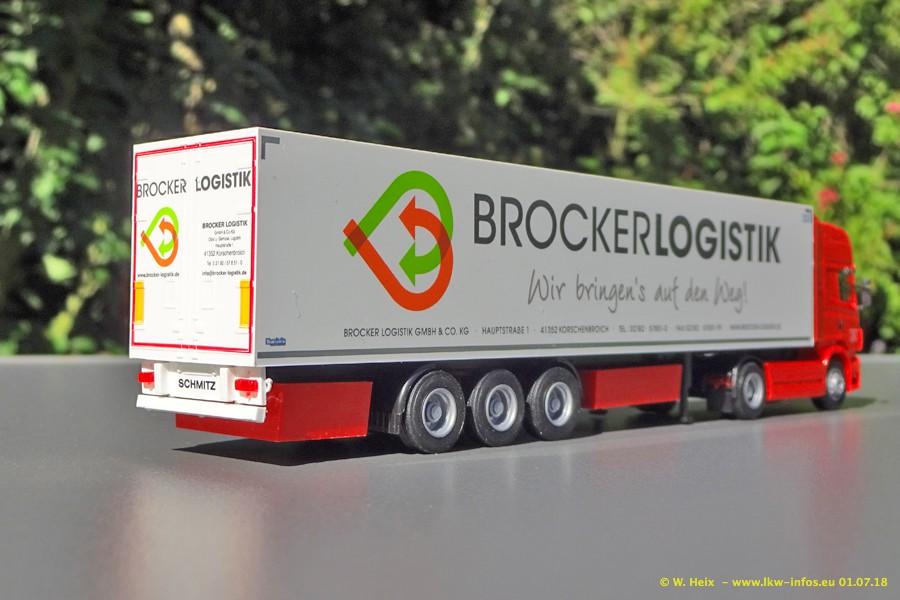 20180702-Brocker-00061.jpg