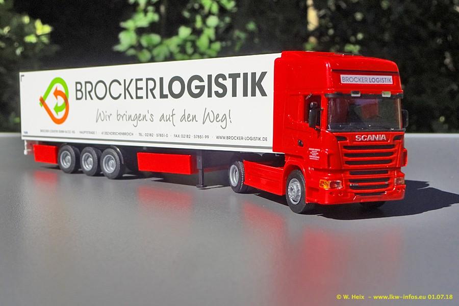 20180702-Brocker-00067.jpg
