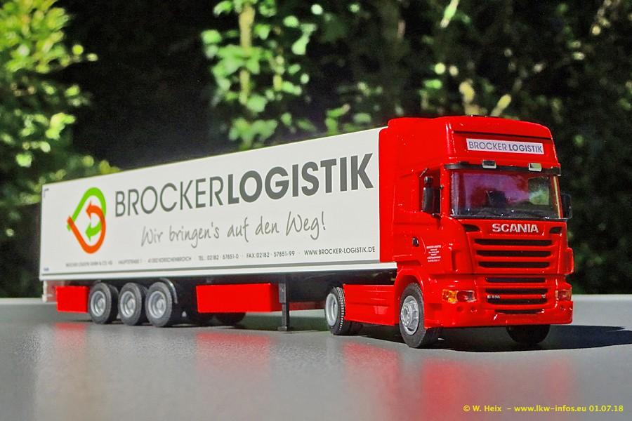 20180702-Brocker-00068.jpg