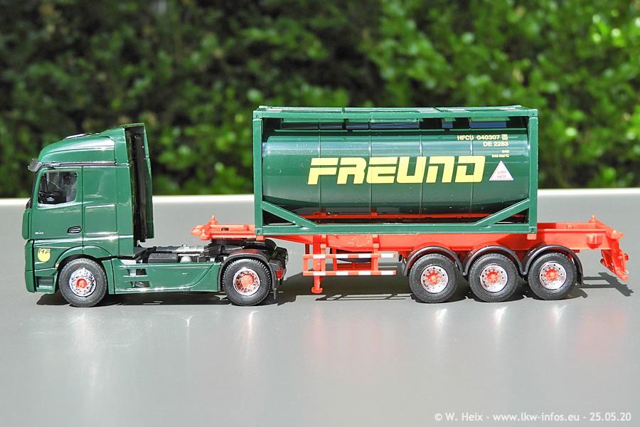 20200525-Freund-00008.jpg