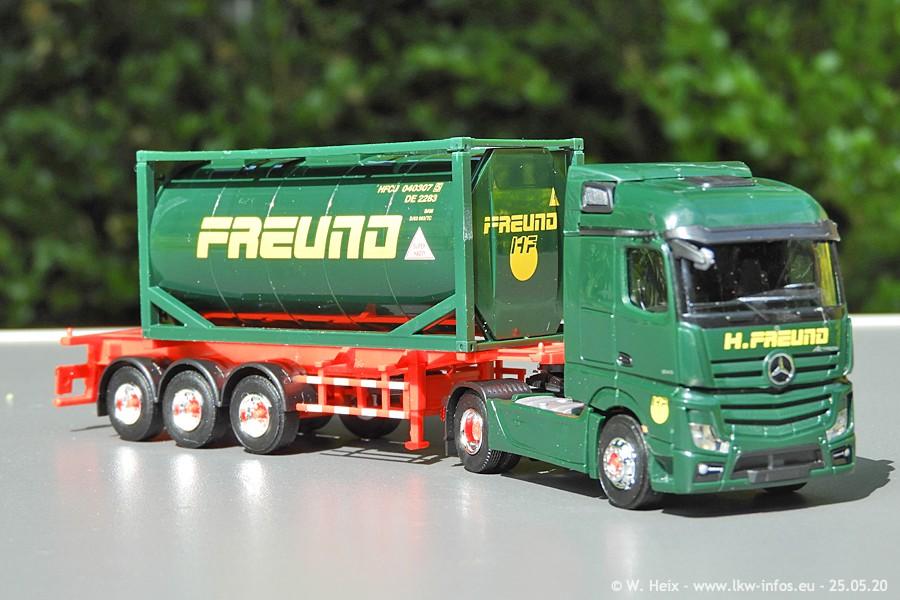 20200525-Freund-00012.jpg
