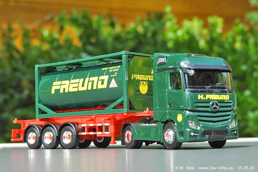 20200525-Freund-00013.jpg