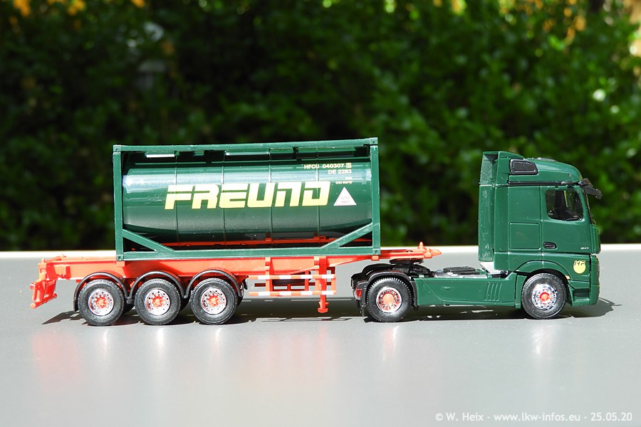 20200525-Freund-00017.jpg