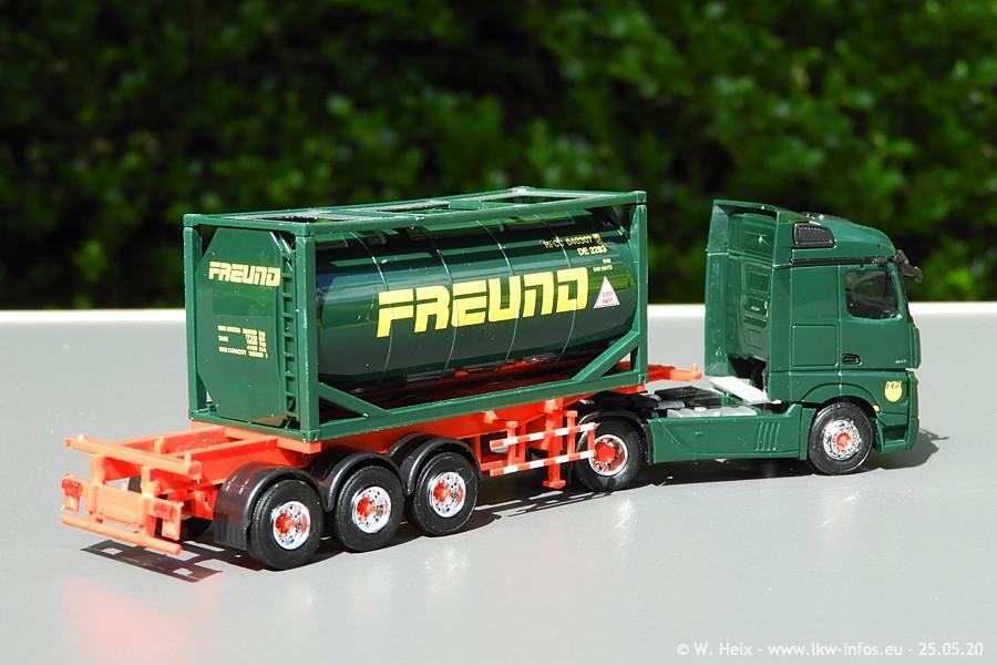 20200525-Freund-00018.jpg