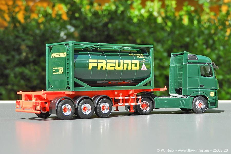 20200525-Freund-00019.jpg