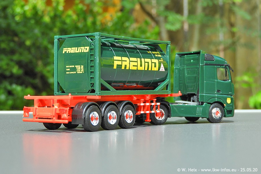 20200525-Freund-00020.jpg