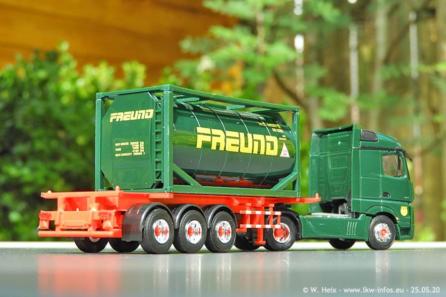 20200525-Freund-00021.jpg