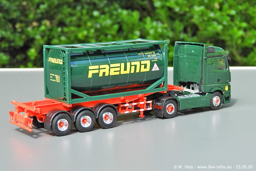 20200525-Freund-00022.jpg