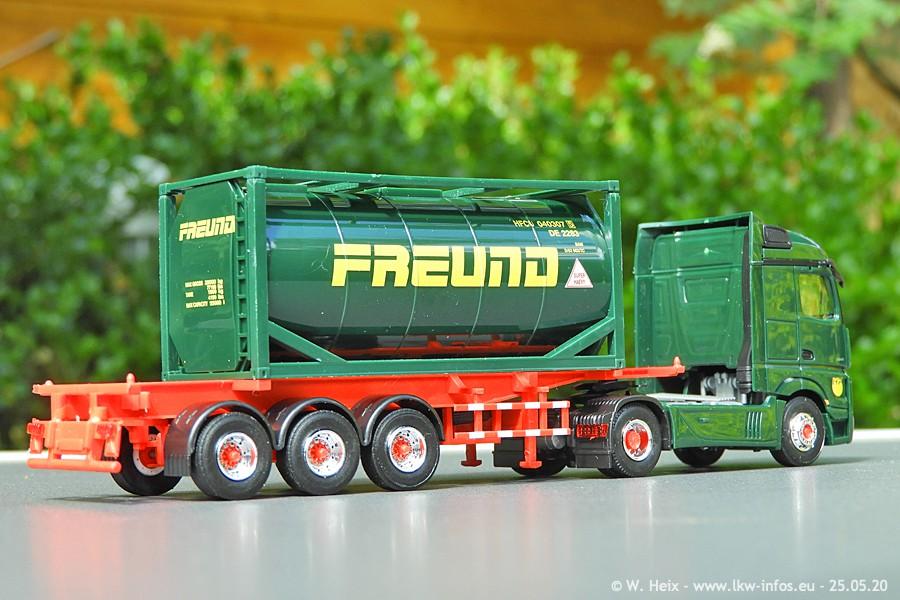 20200525-Freund-00023.jpg