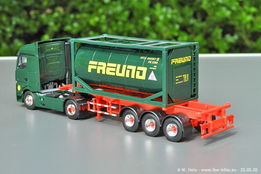 20200525-Freund-00025.jpg