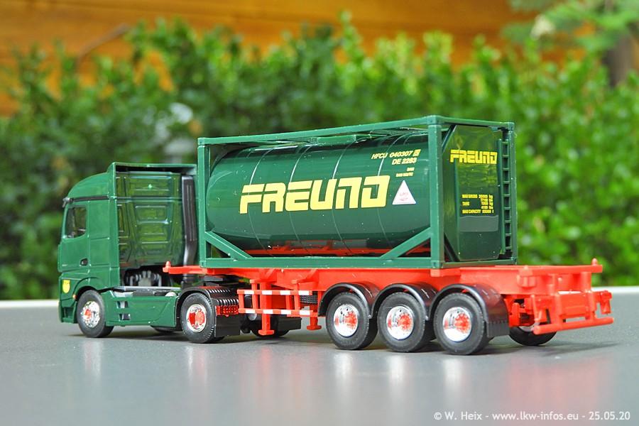 20200525-Freund-00026.jpg