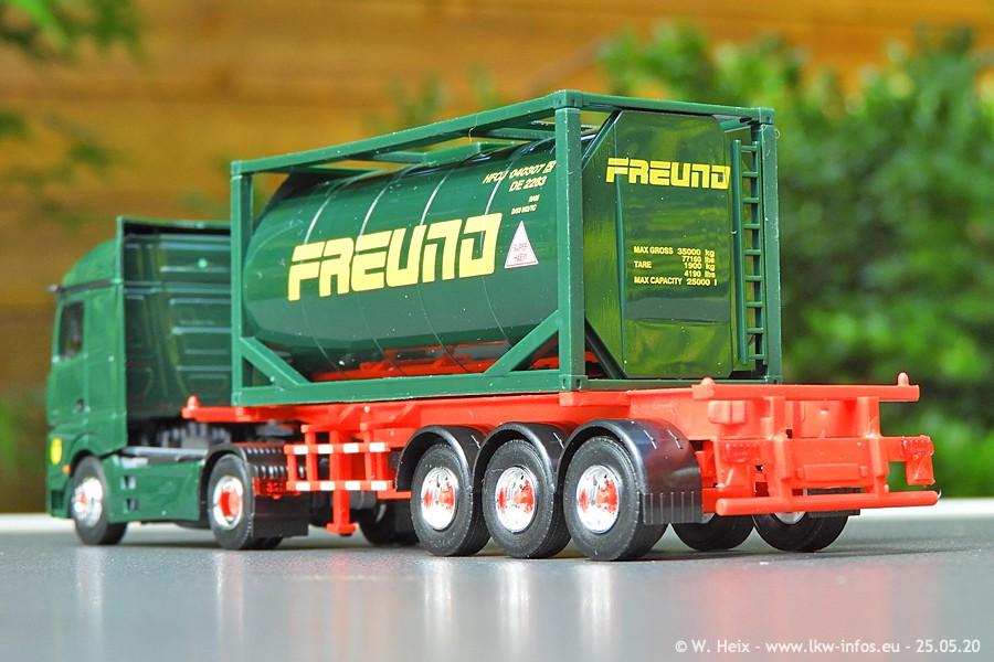 20200525-Freund-00027.jpg