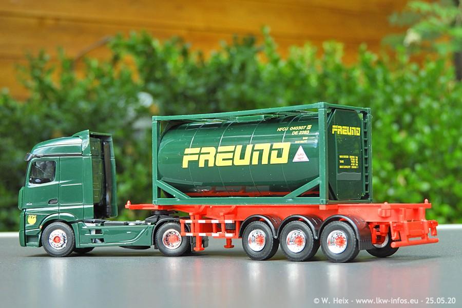 20200525-Freund-00029.jpg