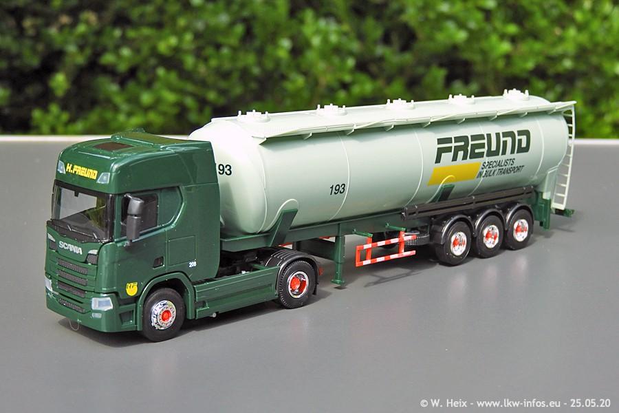 20200525-Freund-00032.jpg