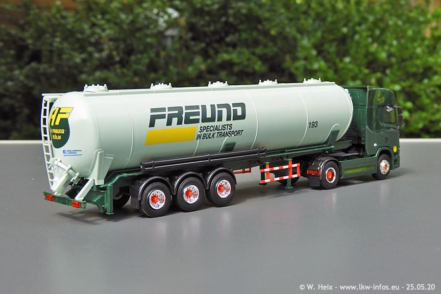 20200525-Freund-00054.jpg