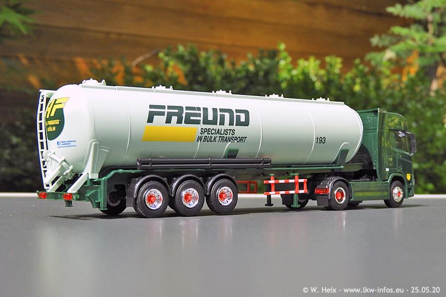 20200525-Freund-00055.jpg