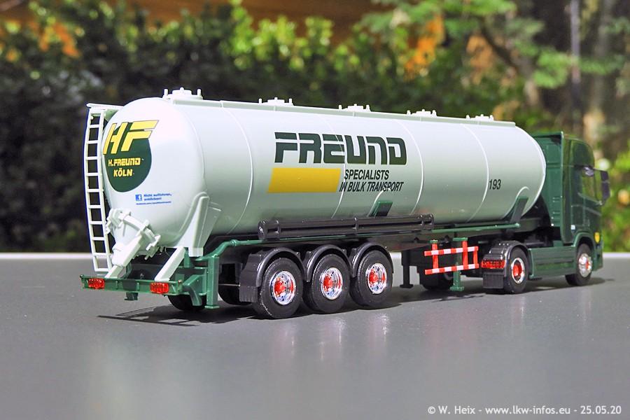 20200525-Freund-00056.jpg