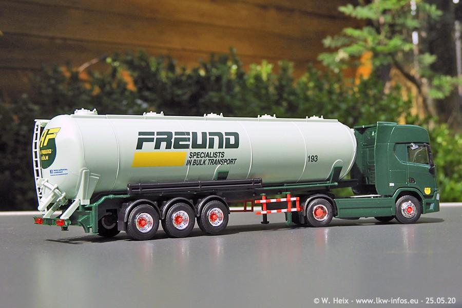 20200525-Freund-00058.jpg