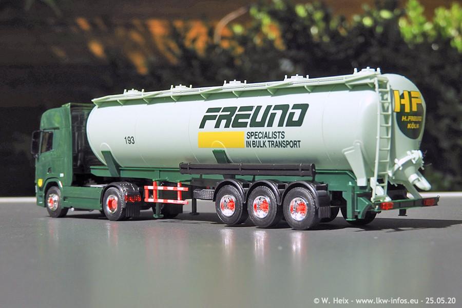 20200525-Freund-00061.jpg