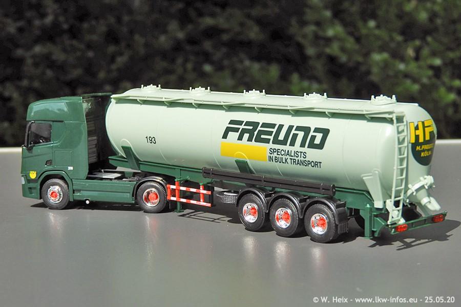 20200525-Freund-00062.jpg