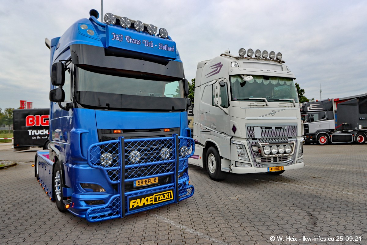 20210925-BIGTruck-Meeting-Asten-00041.jpg