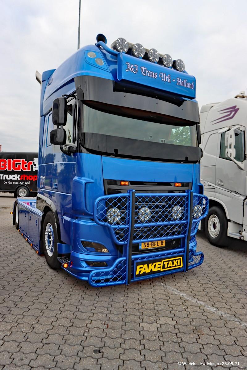 20210925-BIGTruck-Meeting-Asten-00042.jpg