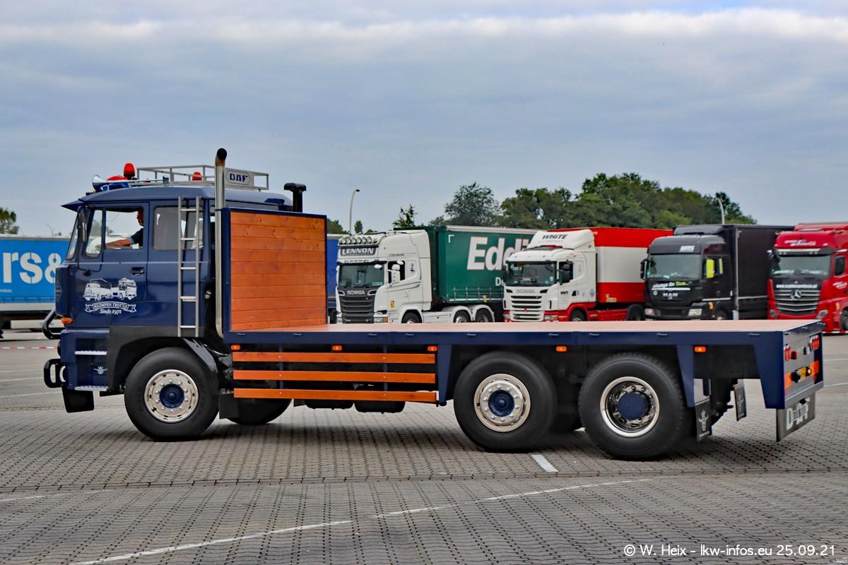 20210925-BIGTruck-Meeting-Asten-00440.jpg