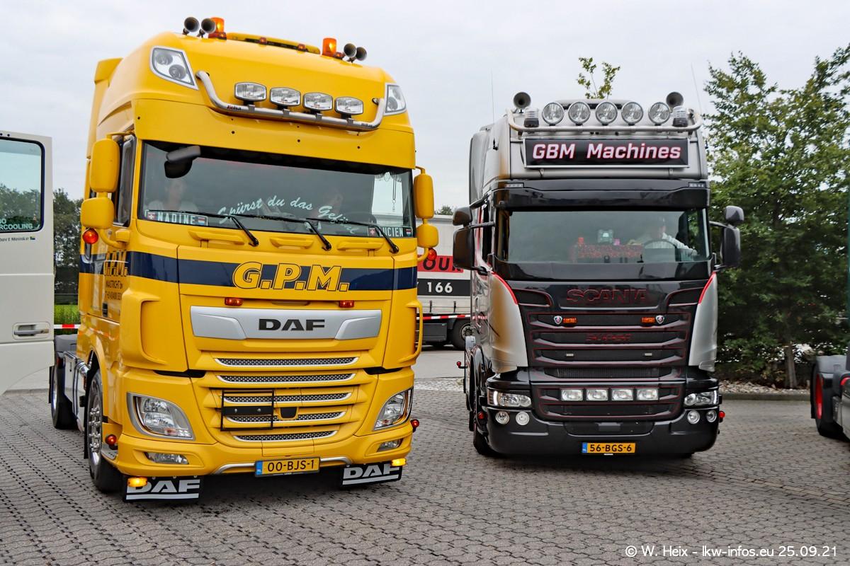 20210925-BIGTruck-Meeting-Asten-00593.jpg