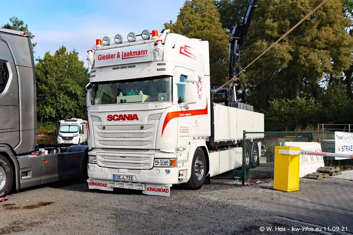 20210911-Trucktreffen-Straelen-00001.jpg
