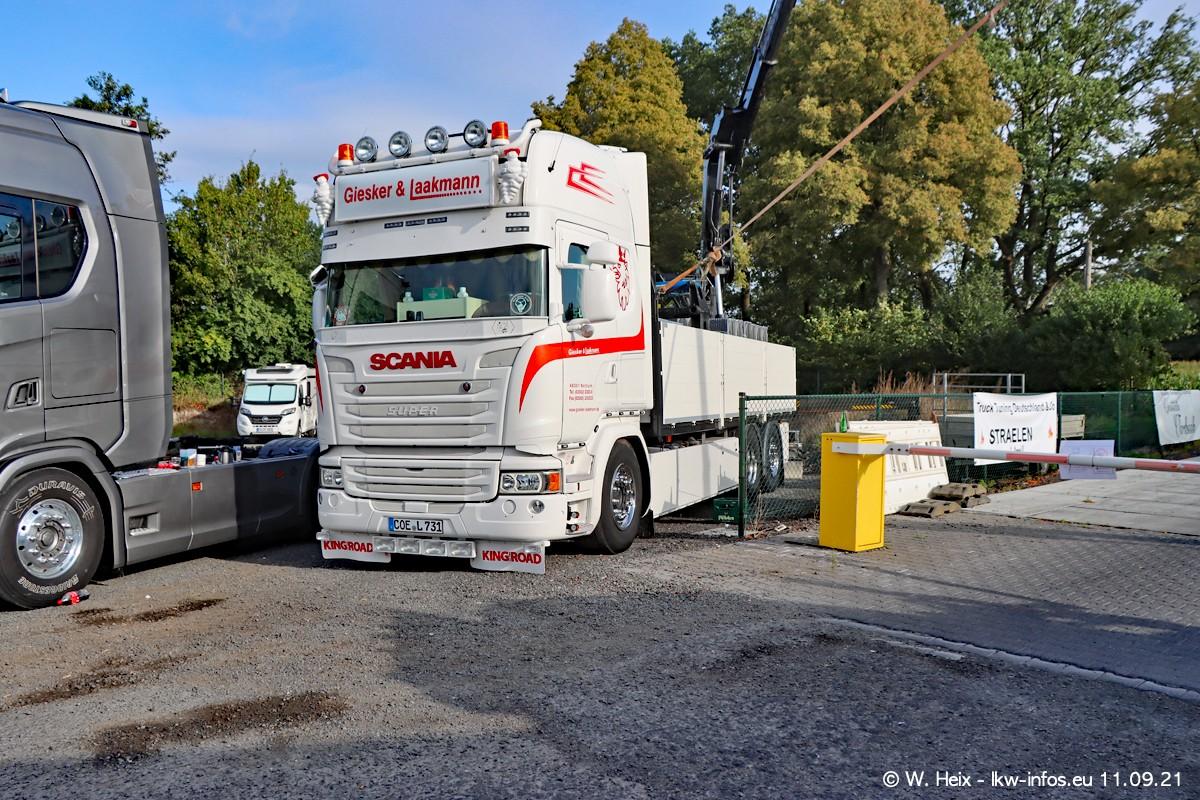 20210911-Trucktreffen-Straelen-00002.jpg