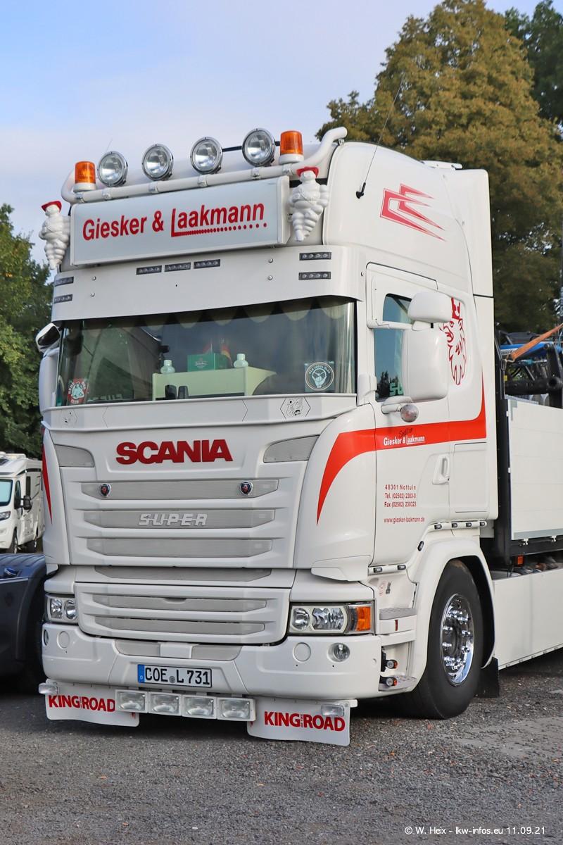 20210911-Trucktreffen-Straelen-00003.jpg