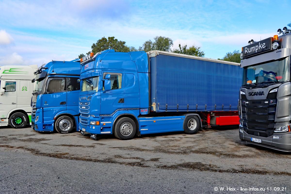 20210911-Trucktreffen-Straelen-00005.jpg